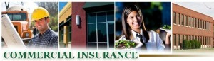 Get hard to place commercial insurance. Get commercial property, transportation and liability insurance coverage for your company now (855) 554-6321.