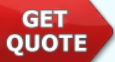 Compare your options for finding affordable Alabama car insurance coverage (469) 546-0021.